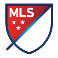 MLS – Major League Soccer logo
