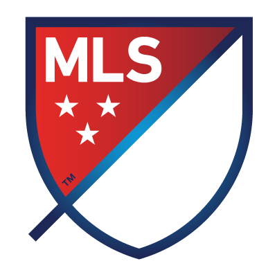 MLS – Major League Soccer logo vector logo