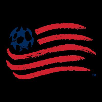 New England Revolution logo vector logo