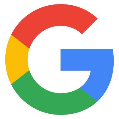 New Google Favicon logo vector ( EPS +  SVG, 792 09 Kb) download