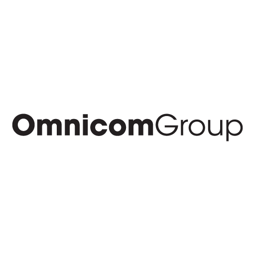 Omnicom Group logo vector logo