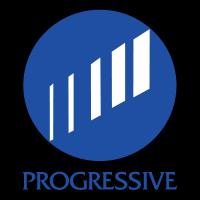 Progressive Enterprises logo