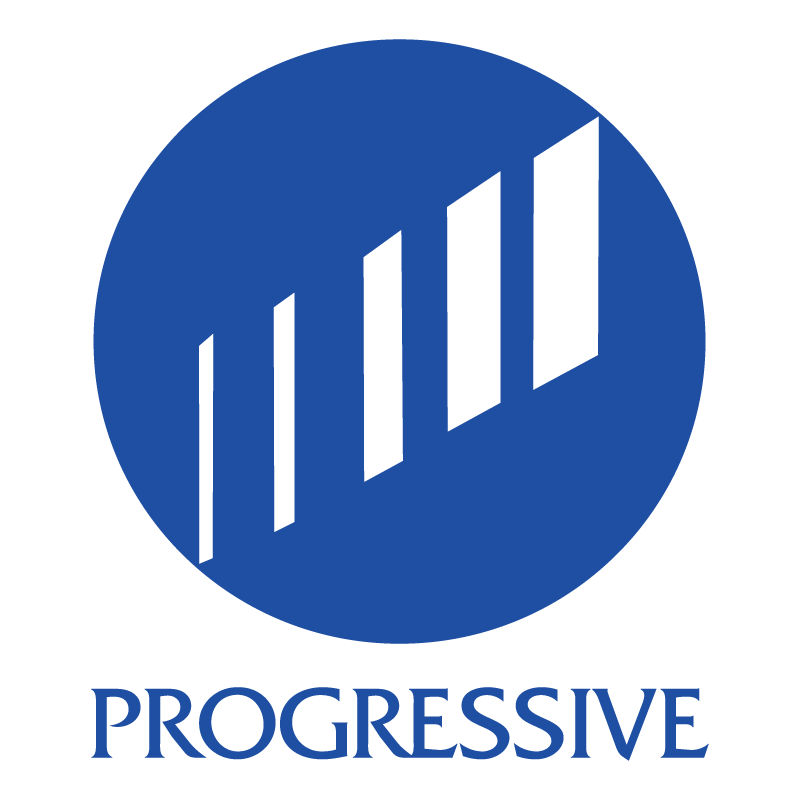 Progressive Enterprises logo vector logo