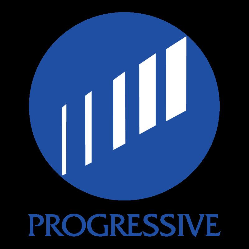 Progressive Enterprises logo vector logo