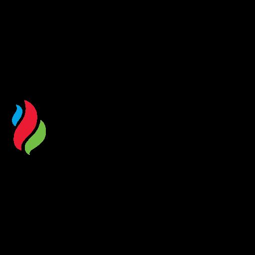 SOCAR logo vector logo