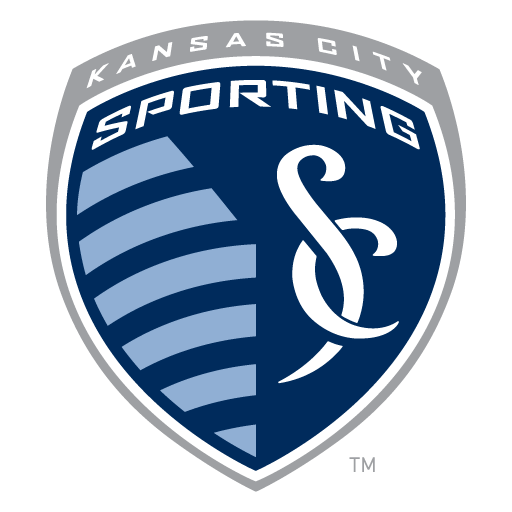 Sporting Kansas City logo vector logo