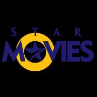 STAR Movies logo