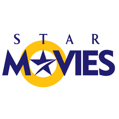 STAR Movies logo vector logo