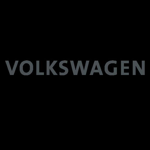 Volkswagen Group logo vector logo