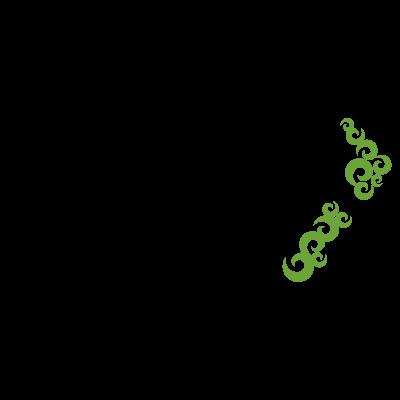 Warehouse Group logo vector logo