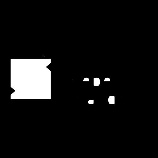 Weber Shandwick logo vector logo