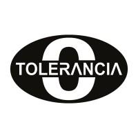 0 Tolerancia logo