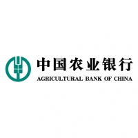Agricultural Bank Of China (AgBank – ABC) logo