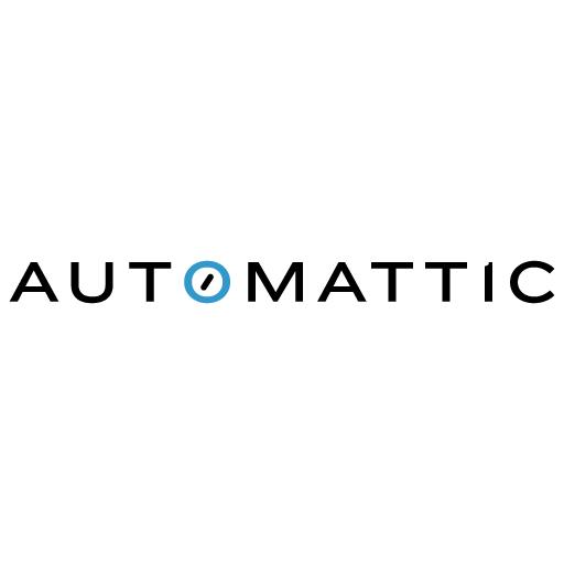 Automattic logo vector logo