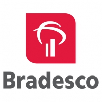 Banco Bradesco logo