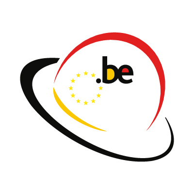 .be logo vector logo