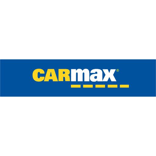 Carmax logo vector logo