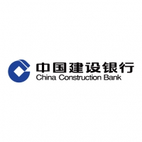 China Construction Bank (CBC) logo