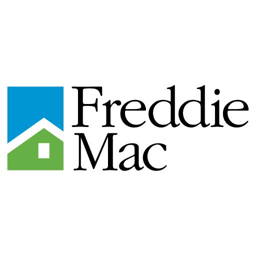 Freddie Mac logo vector logo