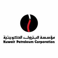 Kuwait Petroleum logo
