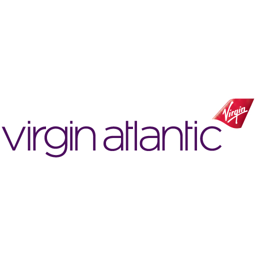 Are Drinks Free On Virgin Flights