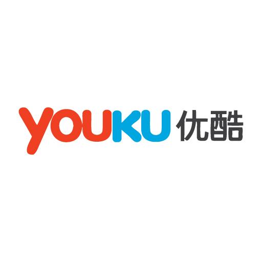 Youku logo vector logo