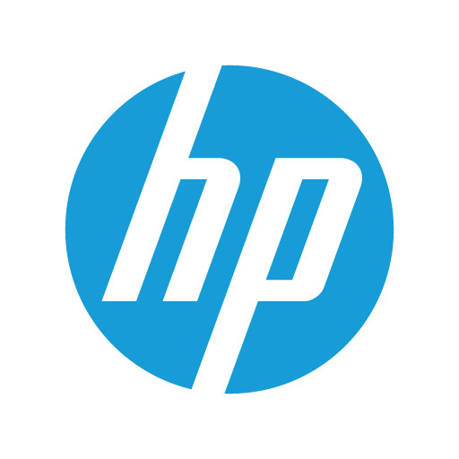 Download Software Hp
