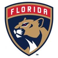 Florida Panthers new logo download