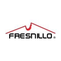 Fresnillo logo download