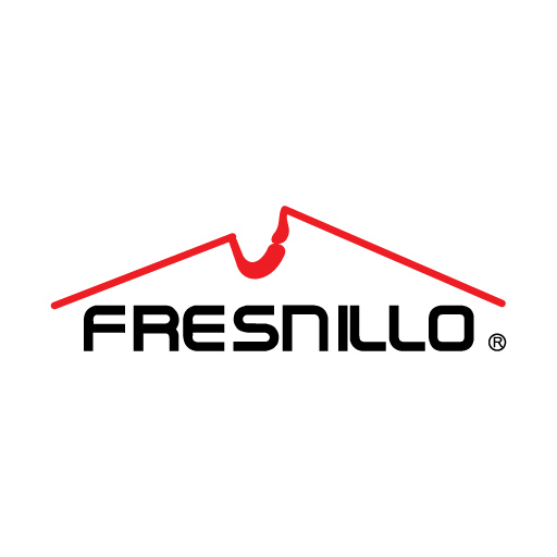 Fresnillo logo vector download logo