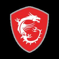 MSI logo symbol vector