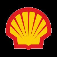 Shell logo (.EPS + SVG)