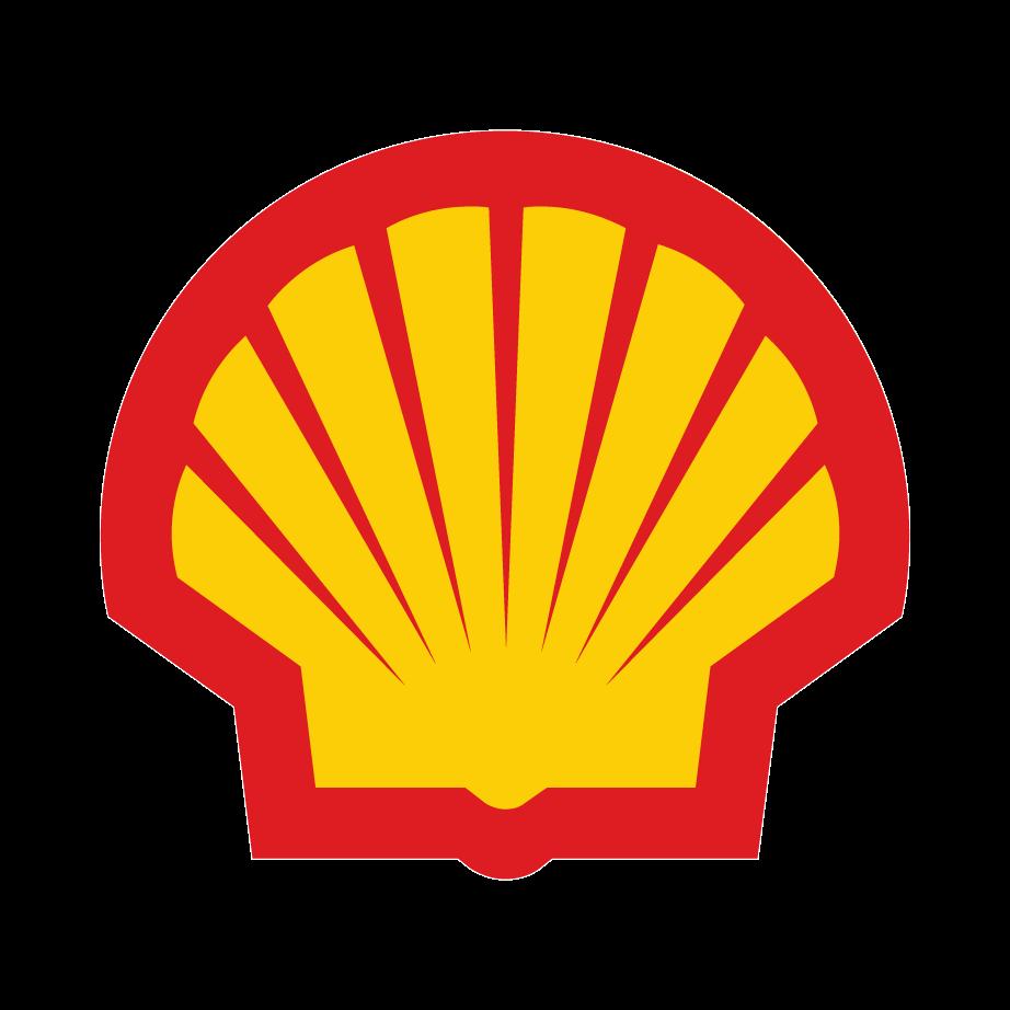Shell logo vector (.EPS + SVG) logo