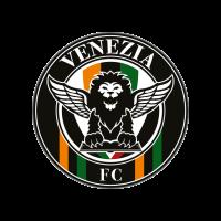Venezia Football Club logo (.EPS + .SVG + .CDR)