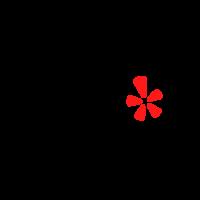 New Yelp logo (.EPS + .SVG)